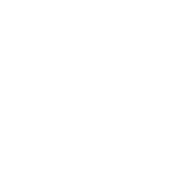 clocolan: Nothing Left To Abandon